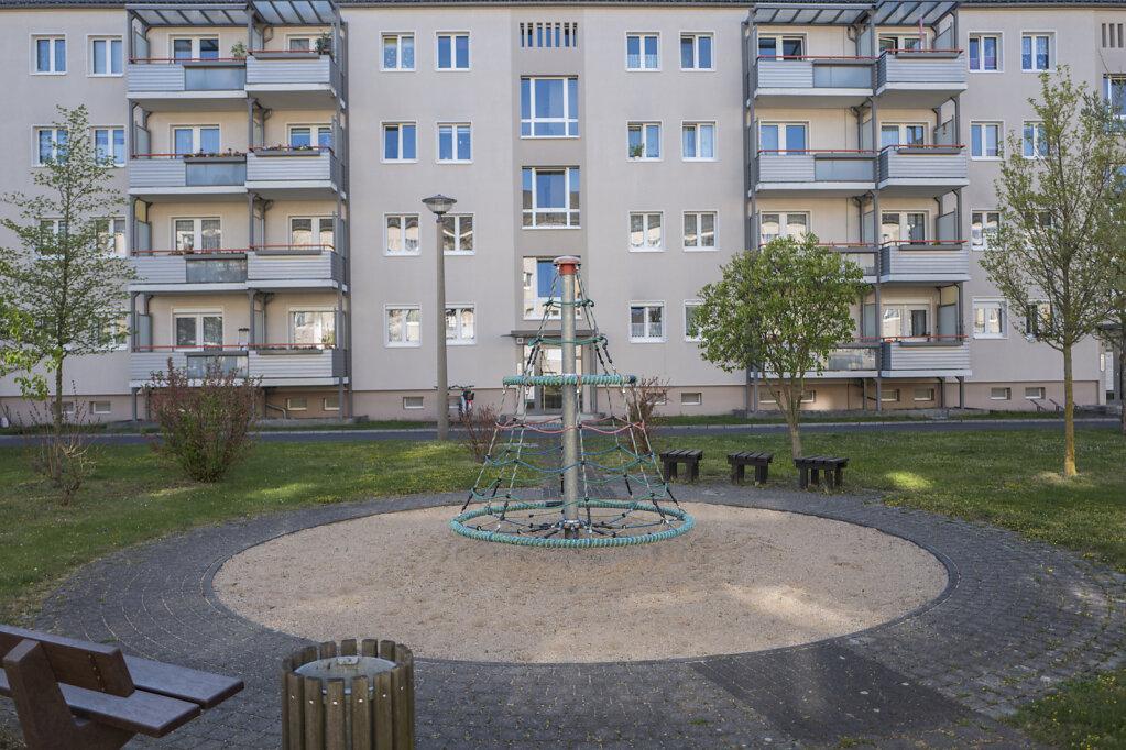 Spielplaetze-Harald-Kannwischer-01.JPG