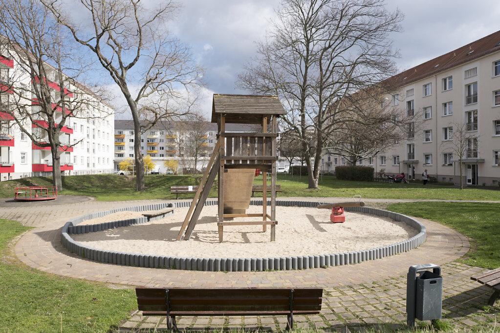 Spielplaetze-Harald-Kannwischer-04.JPG